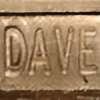 DaveLuck's avatar