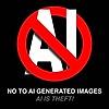 DaveLungArt's avatar