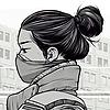 davemad's avatar