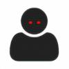 Davemanz's avatar