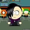 DaveMikulec's avatar