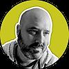 DaveMilburn's avatar