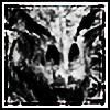 DaveMurcia's avatar