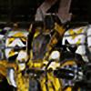 DavenDumar's avatar