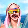 davenegum's avatar