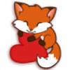 davenevanxaviour's avatar
