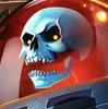 Davenportwilldraw's avatar