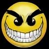 Daveo2k6's avatar