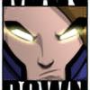 daveosupremeo's avatar