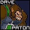 davepaton's avatar