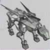 DavePhipps's avatar