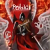 Davephl's avatar