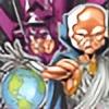 DavePLynch's avatar