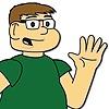 Davepool84's avatar