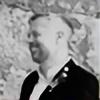 davepphotographer's avatar
