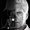 DaveProwse's avatar