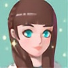 daveqin's avatar