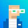 daver1138's avatar