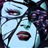 DaveRapoza's avatar