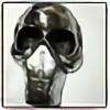 DaveRichardsonArt's avatar