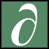 davermont's avatar