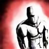 Daverollman's avatar