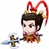 daverudabaugh's avatar