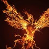 daves2012's avatar