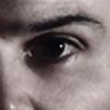 DaveSalter's avatar
