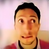 DaveSanty's avatar