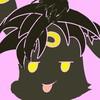 DavesArtSpace's avatar