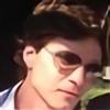 DaveSEllis's avatar
