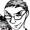 Davesketcher's avatar