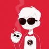 davesmirrorshades's avatar