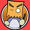 DaveSong's avatar