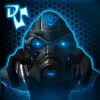 DaveSpectre122's avatar