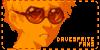 Davesprite-Fans