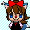 Davestriderssass's avatar