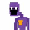 DaveTheAubergineMan2's avatar