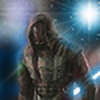 DaveTheCommando's avatar