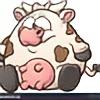 davethecow's avatar