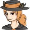 DaveTheFurry's avatar