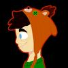 DaveTheLostSoul's avatar