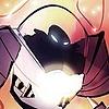 DaveTheSodaGuy's avatar