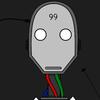 Davethespartan's avatar