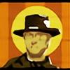 DaveTilton's avatar