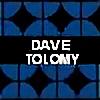 davetolomy's avatar
