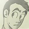 DaveToons's avatar
