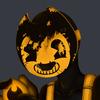 Davetrap's avatar