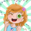 davetube24's avatar